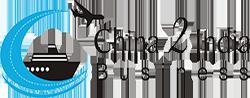 China 2 India Logo