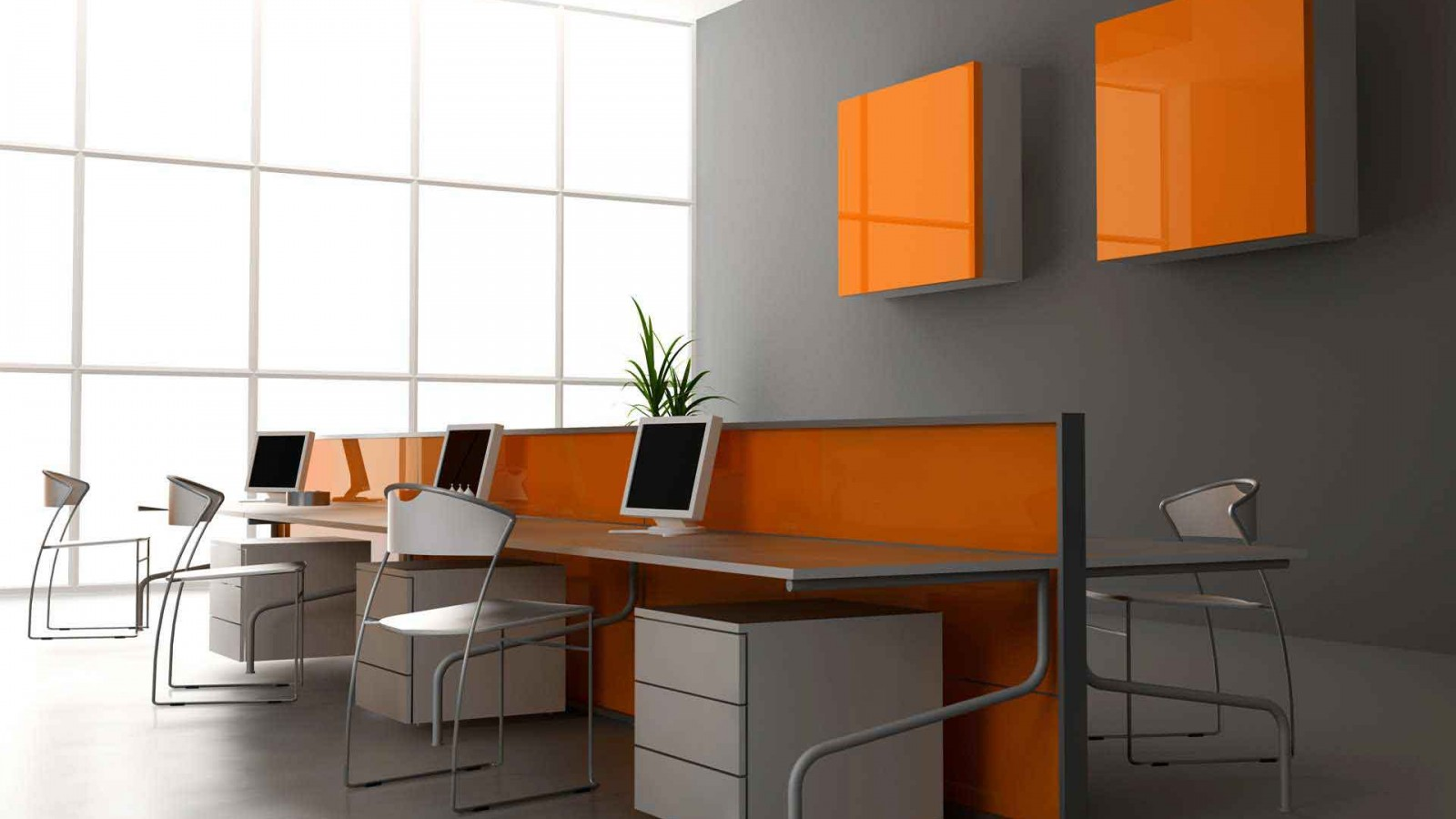 Buy Office Furniture from China
